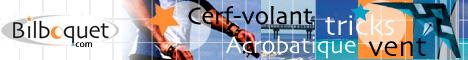 Cerf-volants acrobatiques, Kite-Surf, Jouets, Hamacs...
